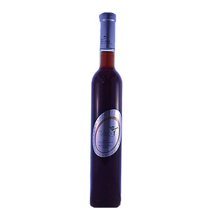 Tatsis Sweet Botrytised Sweet 2012 500ml