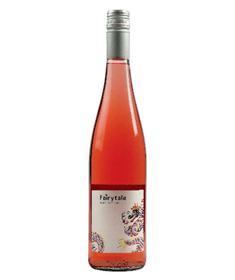 Acheon Fairy Tale Rose 2016